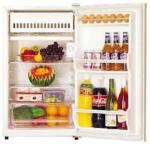 Холодильник Daewoo Electronics FR-081A