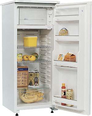 саратов холодильник 1615 м инструкция - фото 5