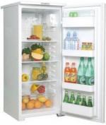 Однокамерный холодильник Саратов 549
