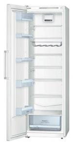 Холодильник Bosch KSV36VW20