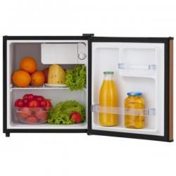 однокамерные холодильники Krting