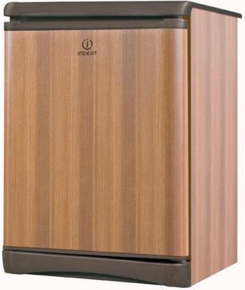 Холодильники Indesit однокамерные