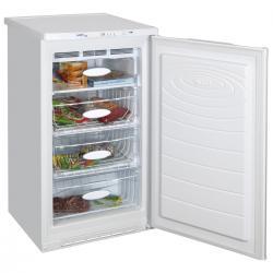 однокамерный холодильник NORD