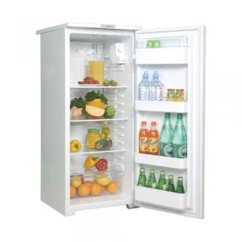 Холодильники Саратов однокамерные