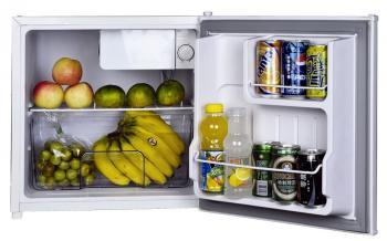 однокамерные холодильники SUPRA