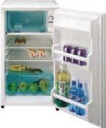однокамерные холодильники LG