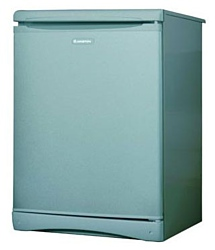однокамерные холодильники Hotpoint-Ariston