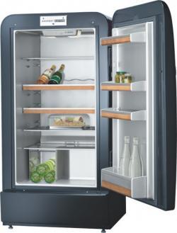 однокамерные холодильники BOSCH