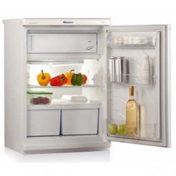 однокамерные холодильники Pozis