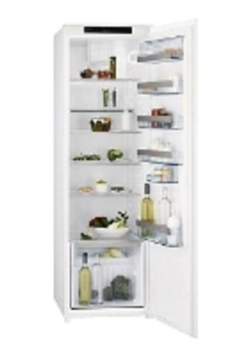 Однокамерный холодильник AEG