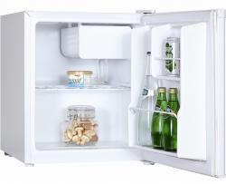 Однокамерные холодильники Mystery